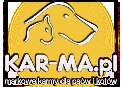 Kar-Ma
