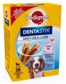 Pedigree Dentastix 10-25kg  4x180g 28szt