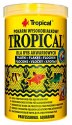 Tropical puszka TR 100ml