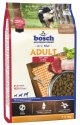 Bosch Adult Lamb & Rice 3kg
