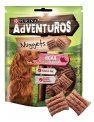 Purina Adventuros Nuggets 90g