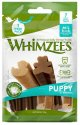 Whimzees Puppy M/L 7szt.
